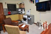 Parklands, Chambers Rd, Kipande Rd Mvuli Suits Fully Furnished Studio   Short Let for sale in Nairobi, Ngara