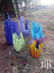 Flower Vase | Arts & Crafts for sale in Kiambu, Juja