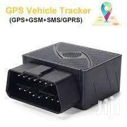 Car Tracking System/ Track Your Car Today/ Gps Tracker | Vehicle Parts & Accessories for sale in Nairobi, Ngara