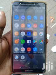 Samsung Galaxy A6 Plus 16 GB Blue | Mobile Phones for sale in Nairobi, Nairobi Central