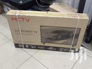 MCTV 43 Inch Android Smart Tv With Youtube Netflix Wifi Brand New | TV & DVD Equipment for sale in Nairobi, Nairobi Central