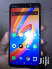 Tecno Spark 3 16 GB Black | Mobile Phones for sale in Nairobi, Embakasi