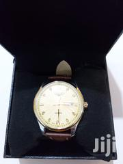 Longines Watch for Ladies | Watches for sale in Nairobi, Mountain View