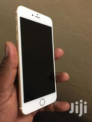 Apple iPhone 6s Plus 32 GB | Mobile Phones for sale in Nairobi, Nairobi West