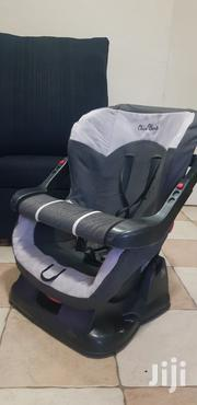Kid's Car Seat | Children's Gear & Safety for sale in Nairobi, Mugumo-Ini (Langata)