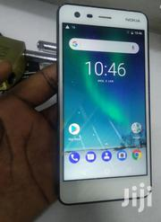 Nokia 2 8 GB White | Mobile Phones for sale in Nairobi, Nairobi Central