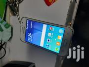 Samsung Galaxy J1 Ace 4 GB White | Mobile Phones for sale in Nairobi, Nairobi Central