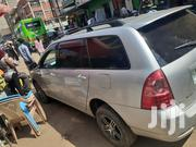 Toyota Fielder 2006 Silver | Cars for sale in Nairobi, Eastleigh North