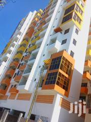 Ganjoni - New 3 BRM Apartment for Sale | Houses & Apartments For Sale for sale in Mombasa, Shimanzi/Ganjoni