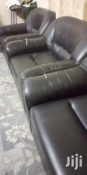 Single Person Seat Sofa | Furniture for sale in Mombasa, Tudor