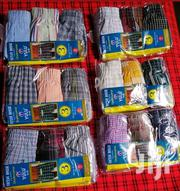 3PACK Checked Men Boxers | Clothing for sale in Nairobi, Kasarani