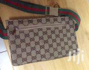 Gucci Fanny Packs | Clothing Accessories for sale in Nairobi, Nairobi Central