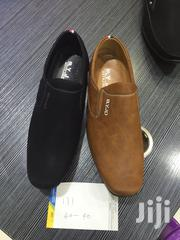 Men Lofas Shoes | Shoes for sale in Nairobi, Eastleigh North