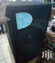 Mid Bass Speakers | Audio & Music Equipment for sale in Kakamega, Shirere