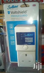 Brand New Sollatek Friedguard, Free Delivery Within Nairobi Cbd | Home Appliances for sale in Nairobi, Nairobi Central