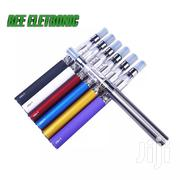 EGO Electronic Shisha Pen Cigarette | Tools & Accessories for sale in Mombasa, Mji Wa Kale/Makadara