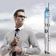 FERSHA Electronic Shisha Pen Cigarette | Tools & Accessories for sale in Mombasa, Mji Wa Kale/Makadara