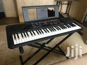 Yamaha Psr E263 | Musical Instruments for sale in Nairobi, Riruta