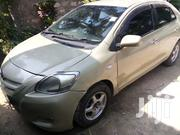 Toyota Belta 2012 Gold | Cars for sale in Mombasa, Bamburi