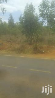 Mbeti Kiamuringa/391 | Land & Plots For Sale for sale in Embu, Mbeti North