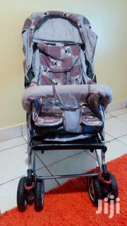 Baby Stroller | Prams & Strollers for sale in Nairobi, Roysambu