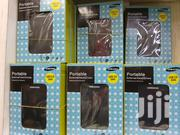 3.0 External Harddisk Casing | Computer Accessories  for sale in Nairobi, Nairobi Central