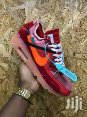 Nike Latest Shoes | Shoes for sale in Nairobi, Nairobi Central