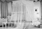 Quality Mosquito Net | Home Accessories for sale in Mombasa, Shimanzi/Ganjoni