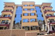 3 Bedroom For Sale | Houses & Apartments For Sale for sale in Nairobi, Nairobi Central