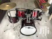 Junior Drum Set | Musical Instruments & Gear for sale in Homa Bay, Mfangano Island