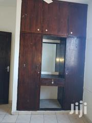 Kibokoni 3 Bedroom House for Rent | Houses & Apartments For Rent for sale in Mombasa, Majengo