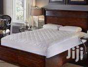 Waterproof Mattresses Protectors | Home Accessories for sale in Nairobi, Nairobi Central