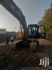 Caterpillar 2011 Yellow | Heavy Equipments for sale in Nyeri, Mweiga