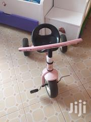 Tricycle Pink | Toys for sale in Nairobi, Roysambu
