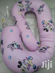 Pregnancy Pillow   Toys for sale in Homa Bay, Mfangano Island