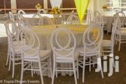 Event And Wedding Decorating Services | Party, Catering & Event Services for sale in Nairobi, Nairobi Central