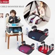 Car Seat Booster | Children's Gear & Safety for sale in Nairobi, Parklands/Highridge