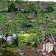 0.15 Acre Almost Acre | Land & Plots For Sale for sale in Embu, Mbeti North