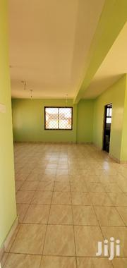 Kuze Penthouse For Rent | Houses & Apartments For Rent for sale in Mombasa, Mji Wa Kale/Makadara