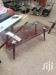 Coffee Table | Furniture for sale in Nairobi, Airbase