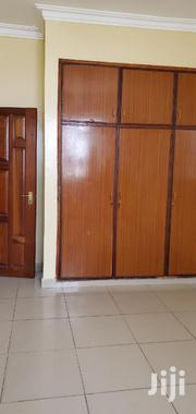 Kuze 1 Bedroom House for Rent | Houses & Apartments For Rent for sale in Mombasa, Mji Wa Kale/Makadara