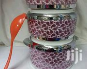 3pcs Insulated Hot Pots | Kitchen & Dining for sale in Nairobi, Nairobi Central