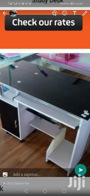 Home Office Desk | Furniture for sale in Nairobi, Nairobi South
