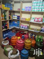 Running Shop Business For Sale | Commercial Property For Sale for sale in Nairobi, Embakasi