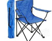 Camping Chairs | Camping Gear for sale in Nairobi, Nairobi Central