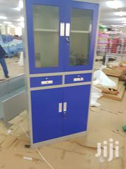 File Cabinet | Furniture for sale in Nairobi, Nairobi Central