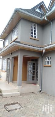 5 Bedrooms Maisonette to Let Thome Behind Safari Park Nairobi | Houses & Apartments For Rent for sale in Nairobi, Roysambu