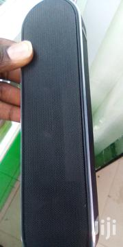 Bluetooth Speaker Awei | Audio & Music Equipment for sale in Nairobi, Nairobi Central