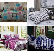Duvets With Sheets And Pillowcases | Home Accessories for sale in Nairobi, Nairobi Central