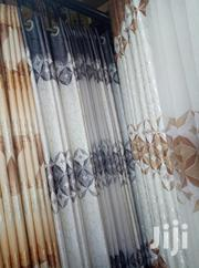 Radiant Home Curtains | Home Accessories for sale in Nairobi, Nairobi Central